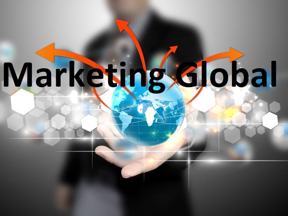 Marketing Global